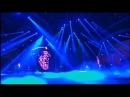 Юбилейный концерт Игоря Крутого 6-13.12.2014