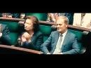 JAHBESTIN Licho nie śpi Oficjalny singiel video