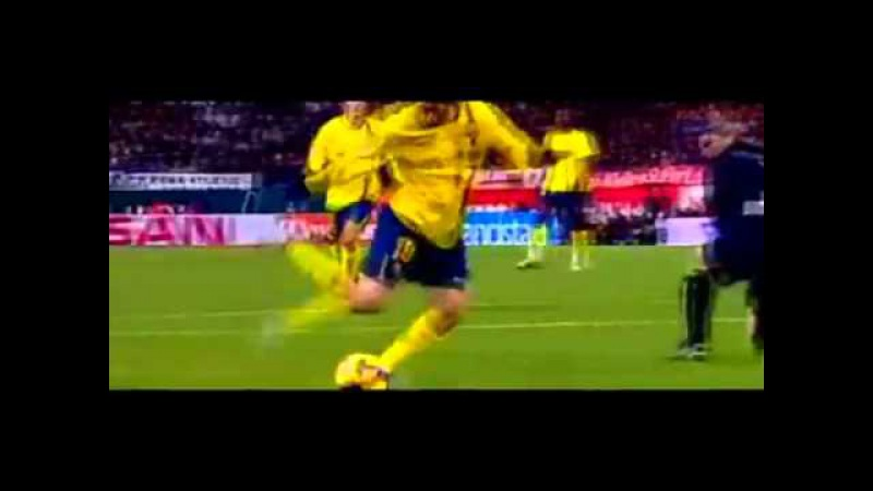 C Ronaldo vs Messi 2012 eminem lose yourself