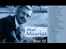 Best Songs Of Paul Mauriat || Paul Mauriat's Greatest Hits Full Album 2015