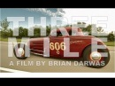 THREE MILE a film by Brian Darwas trailer Hot Rod Racing at Bonneville
