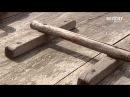 Як беларусы ў Белавежскай пушчы вучылі палякаў рабіць вэнджаную каўбасу Белсат