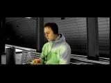 Alex M.O.R.P.H. ft. Michael - WANNA BE