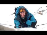 EVEREST B-Roll Footage - Behind The Scenes (2015) Jake Gyllenhaal Disaster Thriller Movie HD