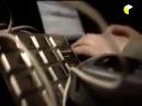 ЭЛЕКТРОННЫЕ ДОКУМЕНТЫ - ЗАКАТ СВОБОДЫ Новый фильм Галины Царёвой