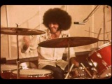 Grand Funk Railroad - We're An American Band song promo film