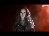 Hardwell feat. Harrison - Sally (Official Video HD)