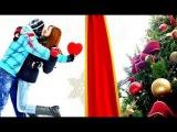 Поверь, все будет хорошо (2014) - Новогодняя комедия мелодрама онлайн новогодние фильмы 2015