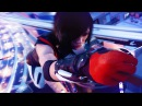 Mirrors Edge Catalyst 7 Minutes of Gameplay All Trailers Gameplay Compilation 1080p