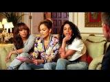 Jennifer Lopez - I Luh Ya PaPi ft. French Montana - Dailymotion video