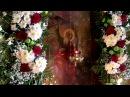 Почему Пророк Илия был взят живым на Небо Проповедь епископа Бронницкого Игнатия