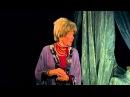 Однажды в Париже Спектакль Московского драматического театра Модернъ