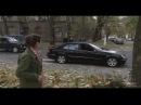 Клип: Bahh Tee Не твоим klip 2011