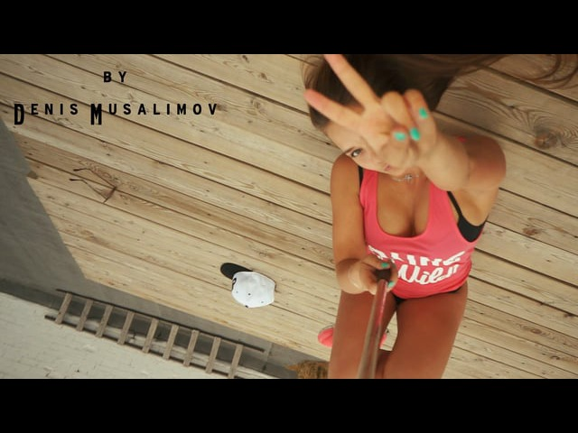 Marina / coming soon / DXN BNLVDN – Molly Cyrus track / musalimov1video