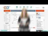 Пошаговая инструкция Webtransfer finance Как вложить свои первые 50$  и получить максимум прибыли