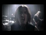 Machine Head - Imperium