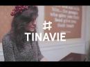 Fairlane Acoustic - Tinavie - Let It Go