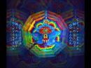 Om Sagar Wings Of Colorsphere LSD Full Album