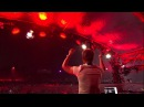 Armin van Buuren- (INTENSE) -Tomorrowland Live 2013