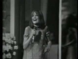 1967.04.23.Sandie Shaw - Puppet on a StringUK
