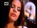 «Клон» - 101 серия - Брачная ночь с Раньей