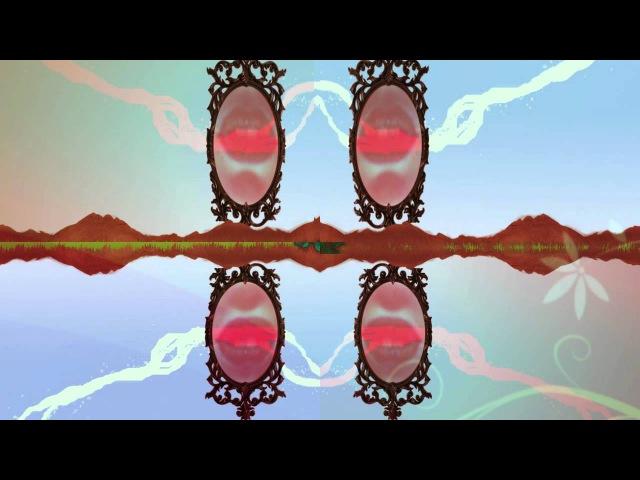 Stanton Warriors - Dakota (Official Video)