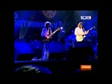 Чиж &amp Со, 2011 год Ты ушла рано утром