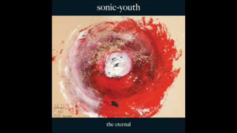 Sonic Youth - Massage The History
