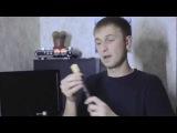 Уроки игры на дудуке № 4: Маленькие хитрости дудукиста : )