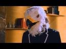Danger 5 - The Colonel vs Claire