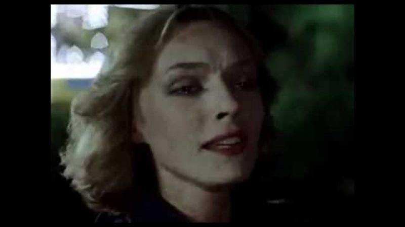 Ветер перемен - Песня из к/ф. Мэри Поппинс, до свидания