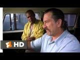 Jackie Brown (912) Movie CLIP - You Shot Melanie (1997)