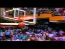 I love this game - NBA - U cant Touch this