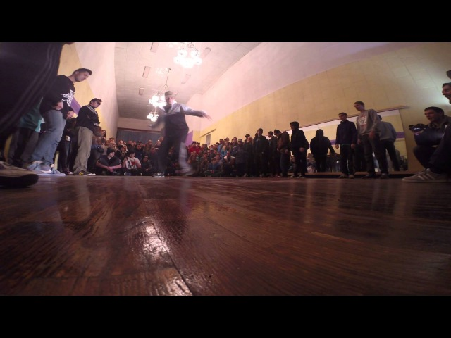 Boogie Skillz vs New Era Bboys vs Fishka Alegson vs Coffe Break | CAN YOU KICK IT !? |