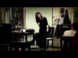 ILAILA - My Funny Valentine (Jazz Standart)