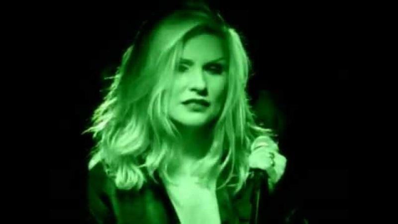 Maria Blondie Video