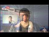 Андрей Манойло о греческом кризисе