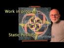 Сакральная Геометрия: Алхимия Свастики (13)