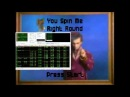You Spin Me Right Round- Dead or Alive: 8-bit