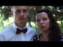Что вы делалали в брачную ночь))