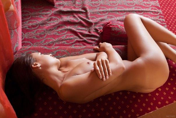 tolstoy-erotika