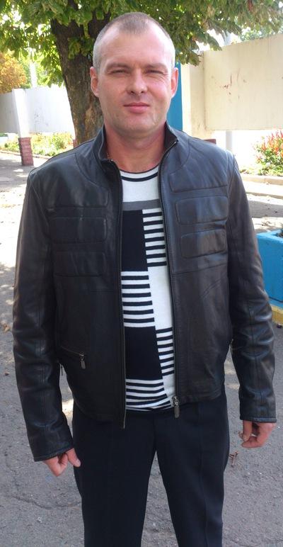 Сергей Друбужан