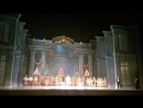 Театр Оперы и балета балет Щелкунчик