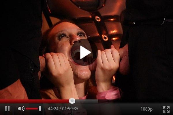 i-hand-job-video