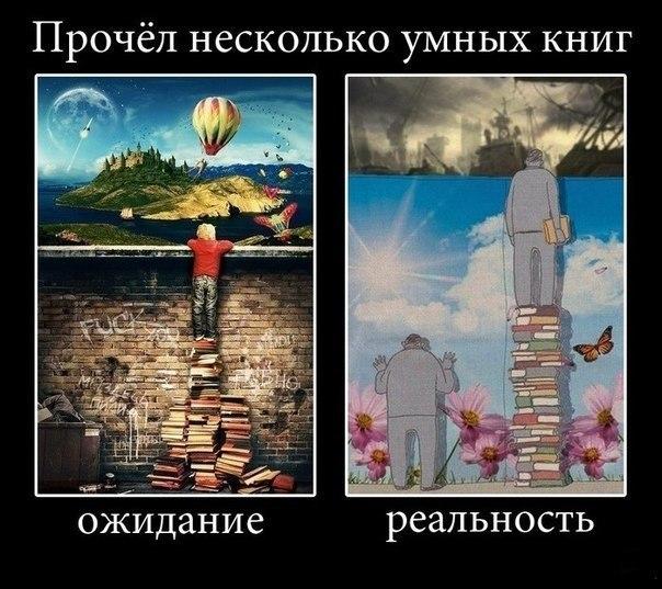 денис майданов что оставит ветер