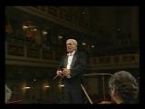Beethoven - Symphony No. 9 d-moll (Leonard Bernstein) Бетховен - Симфония №9 ре-минор (Леонард Бернстайн)
