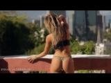 Fernanda Lacerda A Mendigata Paparazzo | Brazilian Girls vk.com/braziliangirls