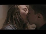 Фильм «14+ История первой любви» (2015) — официальный трейлер.