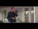 Полтергейст 2: Обратная сторона  Poltergeist II: The Other Side (1986)