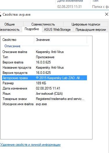 Ox_igZJRV-E.jpg